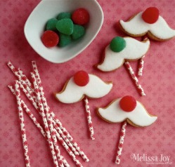 santa-mustache-cookie-sticks