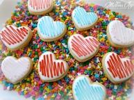 scribble-heart-cookies-by-melissa-joy