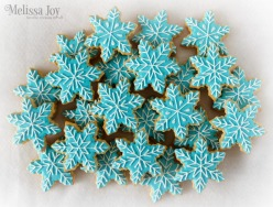 snowflake-cookies-by-melissa-joy