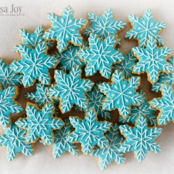 snowflake-cookies-by-melissa-joy