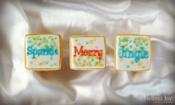 sparkle-merry-jingle-cookies