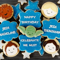 star-wars-bday-set