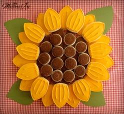sunflower-platter-by-melissa-joy