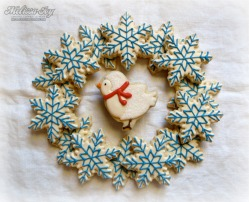 sweet-snow-bird-by-melissa-joy-cookies
