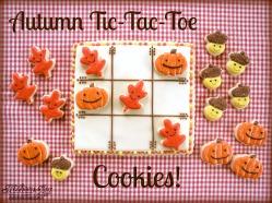 thanksgiving-tic-tac-toe-cookies-by-melissa-joy