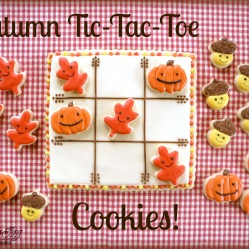 thanksgiving-tic-tac-toe-cookies-by-melissa-joy