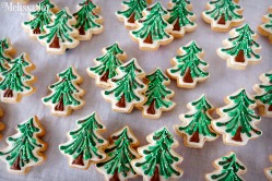 tiny-christmas-trees