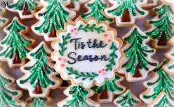 tis-the-season-wreath-cookie-by-melissa-joy