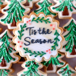 tis-the-season-wreath-cookie-by-melissa-joy