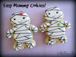two-mummies-wtext