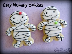 two-mummies-wtext