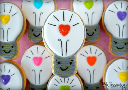 valentine-bulbs