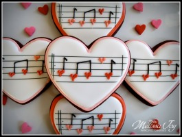 valentine-cookies-for-syble-hopp