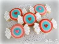 valentine-heart-candies-by-melissa-joy-cookies
