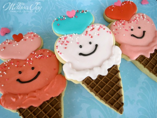 valentine-ice-cream-treats-for-valentines-day-by-melissa-joy