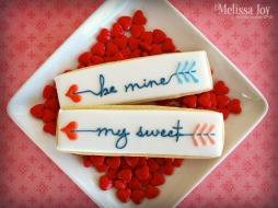 valentines-day-cookie-sticks