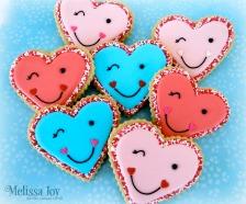 winking-hearts