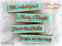 winter-cookie-sticks