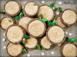 woodland-tree-log-cookies-by-melissa-joy