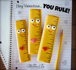 you-rule
