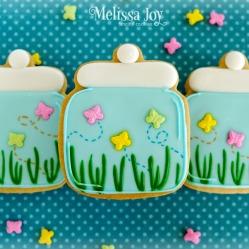 butterfly-jars