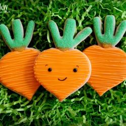 chubby-carrots