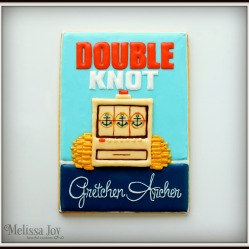 Double Knot Book Cover