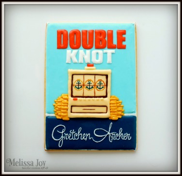 double-knot-book-cookie