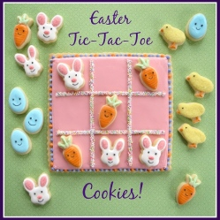 easter-tic-tac-toe-cookies-by-melissa-joy-cookies