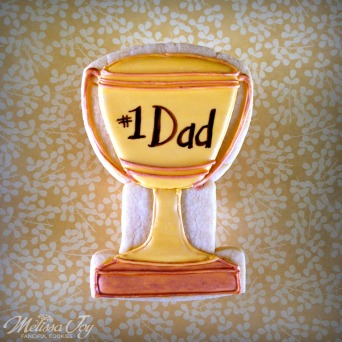 fathers-day-trophy