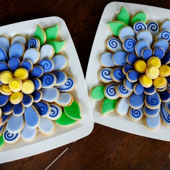 grad-flower-platter