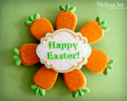 happy-easter-carrot-cookies