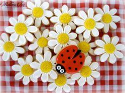 ladybug-and-daisies
