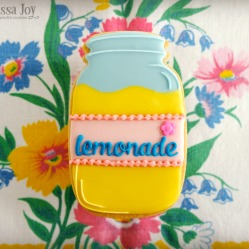 lemonade-jar