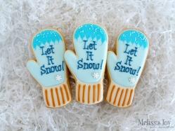 let-it-snow-mittens