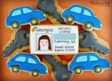 license-cookies
