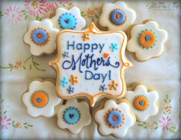 mothers-day-set