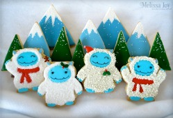 photo-9-holiday-yeti-set