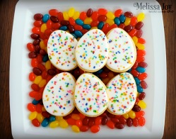 rainbow-sugar-egg-cookies