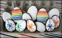 ribbon-eggs