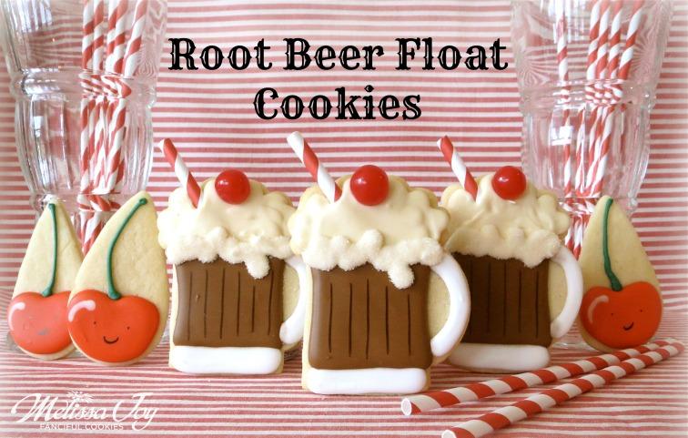 root-beer-float-cookies-by-melissa-joy-cookies