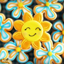 smiley-sun