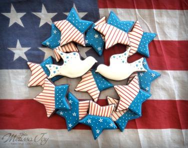 stars-stripes-doves