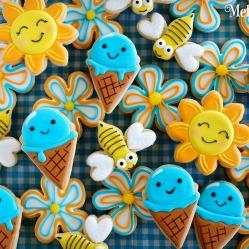summer-cookies