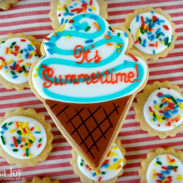 summertime-ice-cream