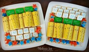teacher-appreciation-platter