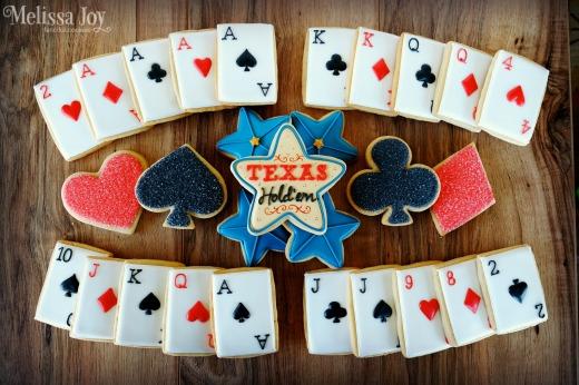texas-holdem-fundraiser-cookies