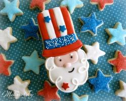 uncle-sam-cookie-by-melissa-joy