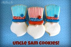 uncle-sam-gnome
