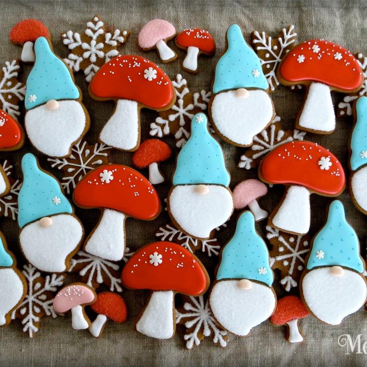 winter-gnomes